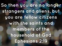 FellowCitizens