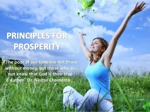 principles-for-prosperity-1-638