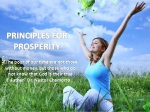 principles-for-prosperity-1-638