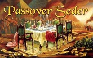4-happypassover-JewishFestival
