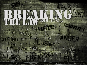 breaking_law