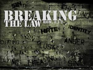 breaking_law