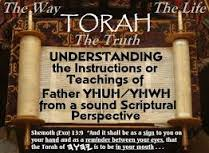 TorahInstructions