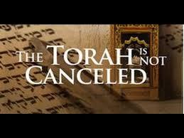 TorahNotCancel