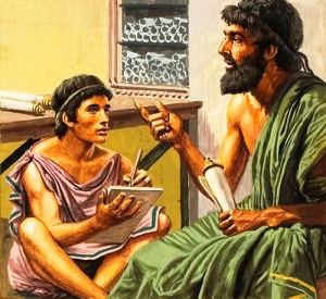 Greek_Teacher