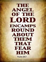 Yeshua, the Angel of Elohim, the Messiah of Israel | Answers