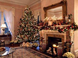 christmas-wallpapers-christmas-2619463-1024-768