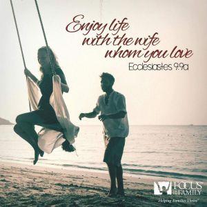 enjoylifewife