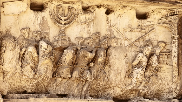 the transition of jews through history Sephardic jewish history  the history of the jews of middle-eastern and mediterranean culture,, the culture we associate today with sephardic jews through.