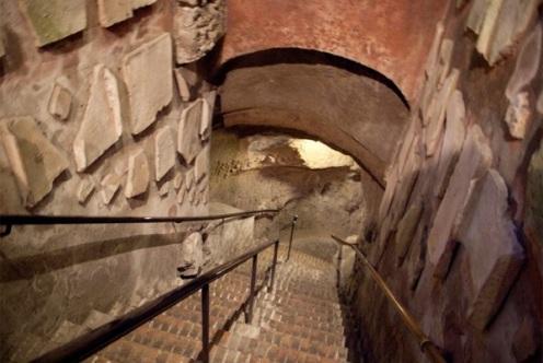 catacombs_04_1421490512