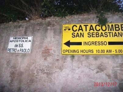 RomaSanSbastiano2.JPG