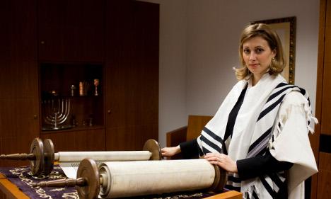 Messianic jew dating